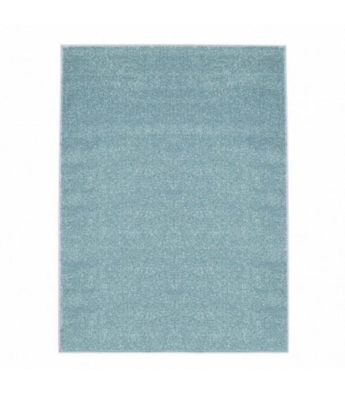 Melsvas kilimas (keli dydžiai)