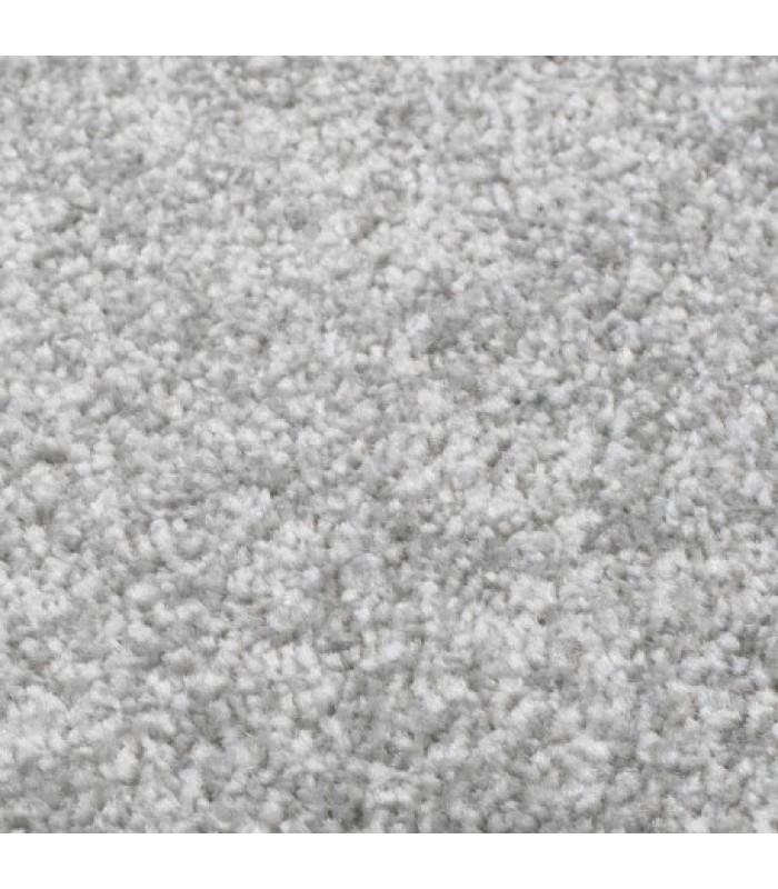 Pilkas kilimas (keli dydžiai)