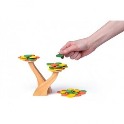 """Balansinis stalo žaidimas - """"Medis"""""""