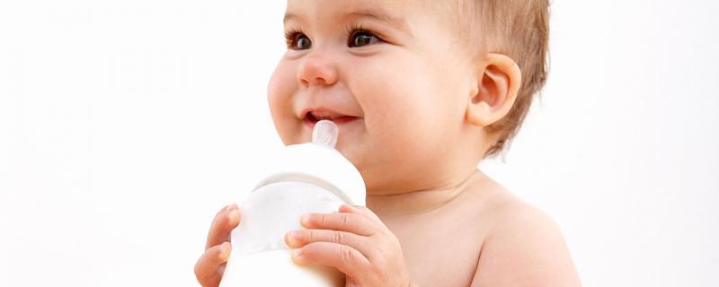 Kaip prižiūrėti vaiko buteliukus?