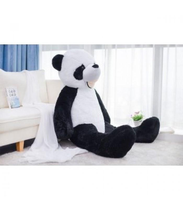 Panda 140 cm