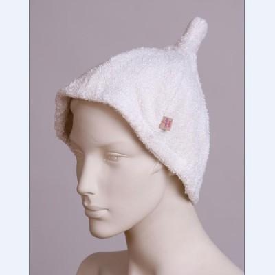Pirties kepurė HAPPY KIDS, modelis 2 2