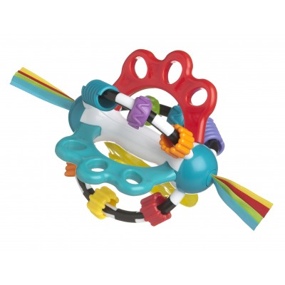 PLAYGRO žaislas Explor a ball parent, 4082426