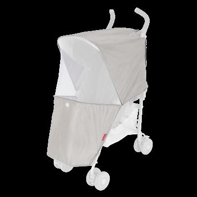 MACLAREN apsauga nuo vabzdžių vežimėliui Universal AM1Y900352
