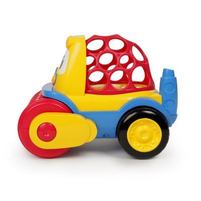 OBALL automobilis, 10736