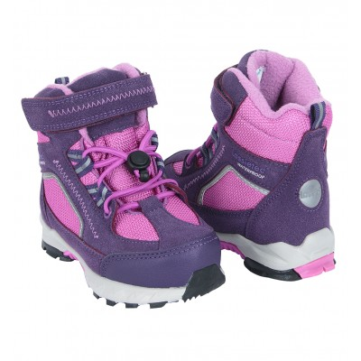 LASSIE Batai Lassietec® Carlisle Purple 769112-5950-033