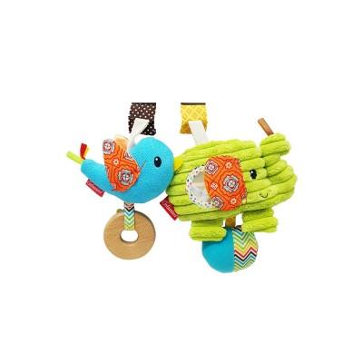 ELC prikabinami žaisliukai, 143982