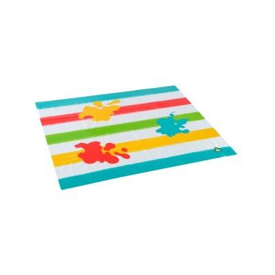ELC kilimėlis, 140097