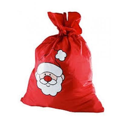 ELC Kalėdų senelio dovanų maišas 118069