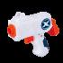 XSHOT žaislinis šautuvas Micro, 3613