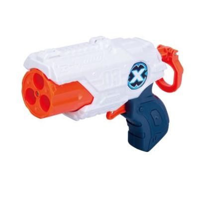 XSHOT žaislinis šautuvas MK-3, 36118