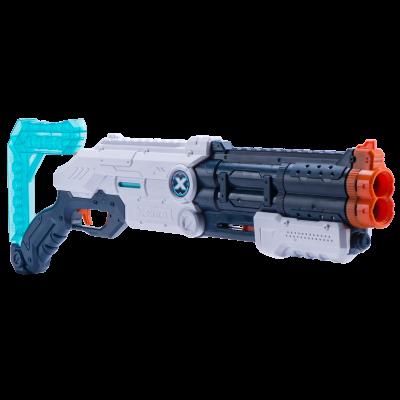 XSHOT žaislinis šautuvas Vigilante, 36190