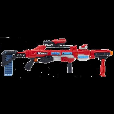 XSHOT žaislinis šautuvas Regenerator, 36173