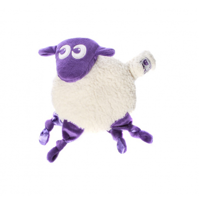 SWEET DREAMERS migdukas su laikikliu čiulptukui Purple