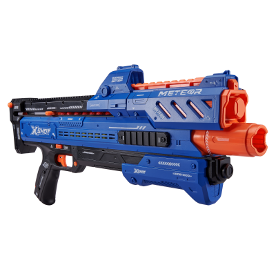 XSHOT žaislinis šautuvas Orbit, 36281