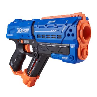 XSHOT žaislinis šautuvas Meteor, 36282