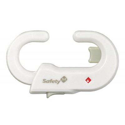 Safety 1st užraktas spintelei, 39094760
