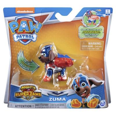 PAW PATROL figurėlė Hero Pup, asort., 6052293/6055929
