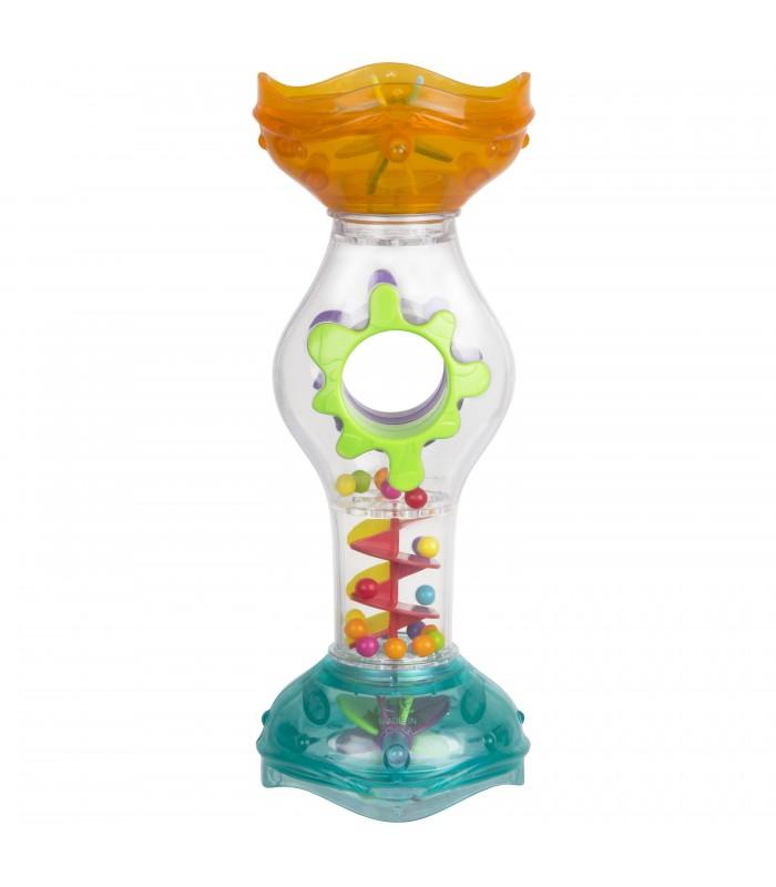 PLAYGRO žaislas Rainmaker Water Wheel, 0187555