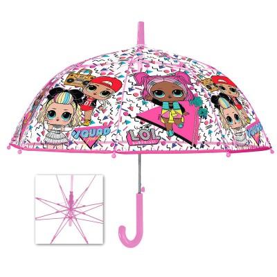 PERLETTI vaikiškas skėtis Lol, 75070