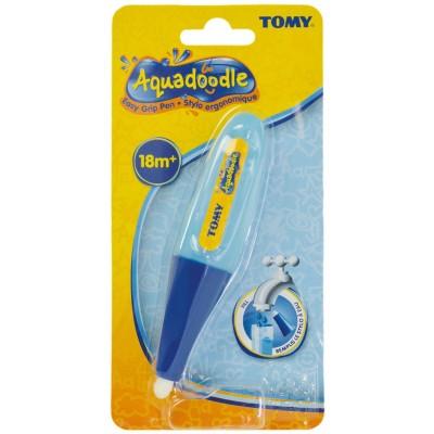 AQUADOODLE vandens rašiklis Easy Grip, E72391
