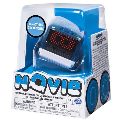 BOXER robotas Novie, asort., 6053637