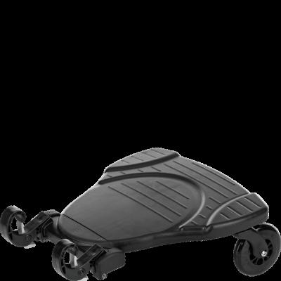 BRITAX laiptelis vežimėliui antram vaikui GO BIG 2000026680
