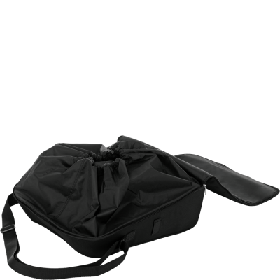BRITAX krepšys GO Black 2000010705