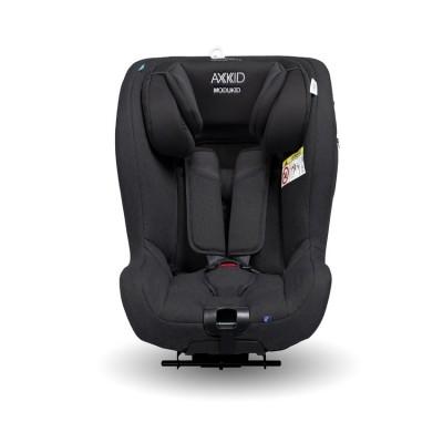 AXKID Modukid automobilinė kėdutė Black 24100003