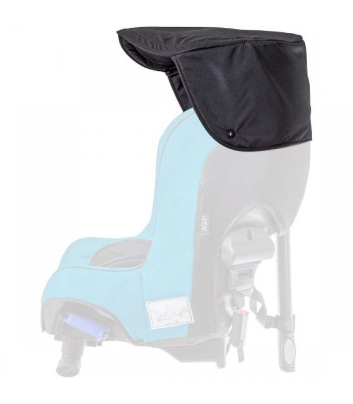 AXKID apsauga nuo saulės automobilinei kėdutei 804503