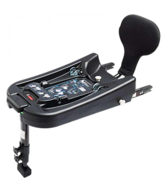 AXKID Modukid automobilinės kėdutės bazė Black 21020003