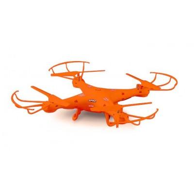 NINCO dronas Nincoair Spike, NH90128