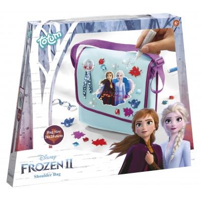 TOTUM krepšys Frozen 2, 682061