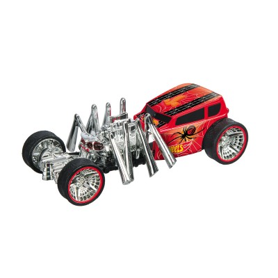 HOT WHEELS automobilis Monster Action Street Creeper, 51203