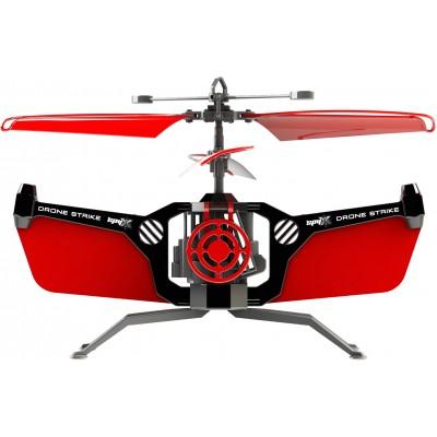 SPYX dronas Drone Strike, 10800