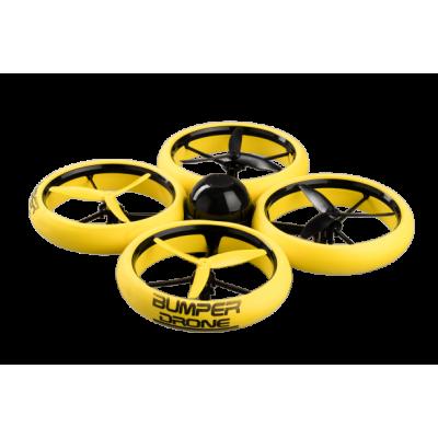 SILVERLIT dronas Bumper HD, 84813