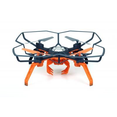 SILVERLIT dronas Gripper, 84785