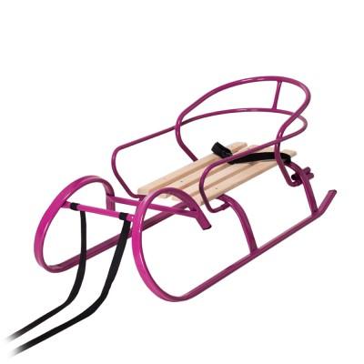 VITAN rogės Bullfinch violetinės, 5010031