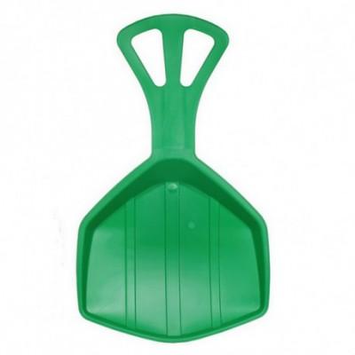 PLASTKON čiuožynė Pedro, žalia, 41106523