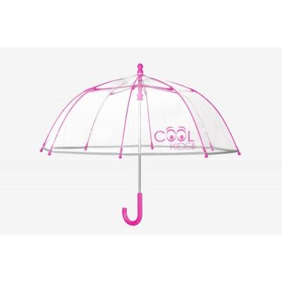 PERLETTI vaikiškas skėtis Cool Kids, 15531