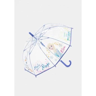 PERLETTI vaikiškas skėtis Princess, 50238