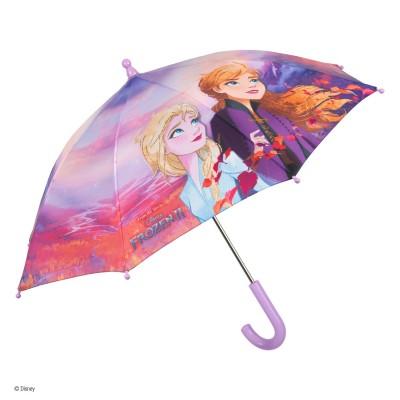 PERLETTI vaikiškas skėtis Frozen, 50234