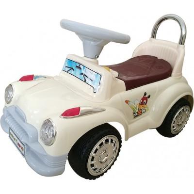 OCIE mašinėlė-paspirtukas, 9340177
