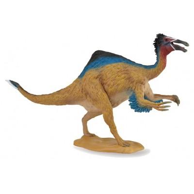 COLLECTA  dinozauras Deinocheirus Deluxe 1:40, 88778
