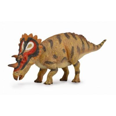COLLECTA  dinozauras Regaliceratops L, 88784