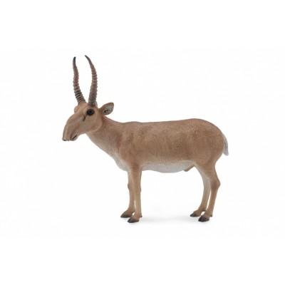 COLLECTA antilopė Saiga L, 88808