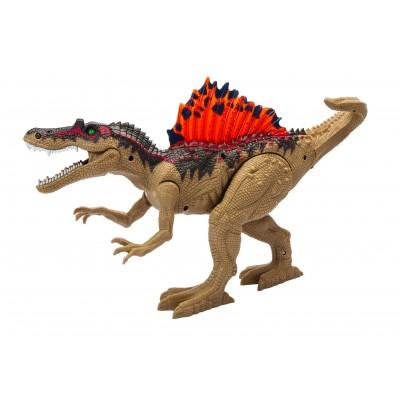CHAP MEI rinkinys Dino Valley 6 Spinosaurus, 542065