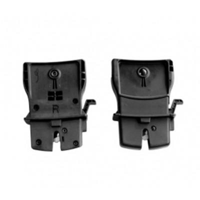 X-LANDER adapteris lopšiui X-pulse