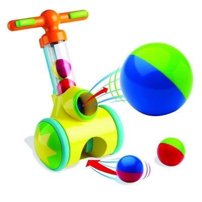 TOMY žaislas Šauk ir pagauk, E71161