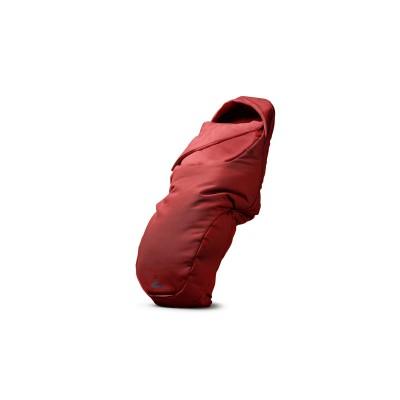 QUINNY miegmaišis Red Rumour 78008320
